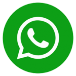 whatsapp-150×150